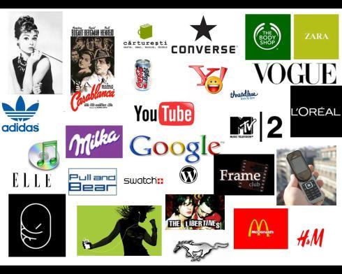 logos-mine.jpg