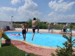 pool-party-2007-020.jpg