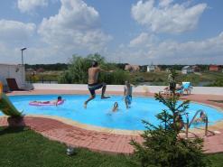pool-party-2007-022.jpg